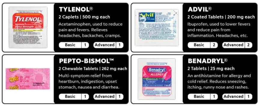 rangemedic_medication