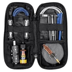7.62mm Lawman Series Cleaning Kit