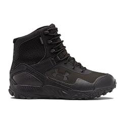 Under Armour Valsetz RTS 1.5 Waterproof Tactical Boots