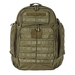 5.11 Tactical RUSH72 Backpack 55L