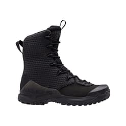 Under Armour Infil Ops GORE-TEX Tactical Boots