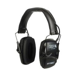 Howard Leight Impact Sport - Bolt Electronic Ear Muff Nrr22