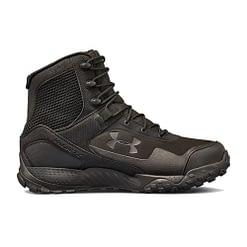 Under Armour Valsetz RTS 1.5 Wide 4E Tactical Boots