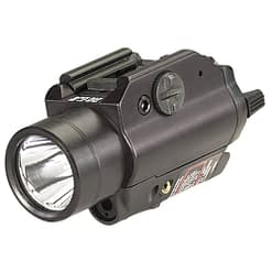 Streamlight TLR-2 IR EyeSafe Weapon Light with IR LED and Laser Main Image