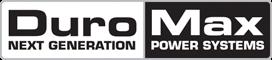 DuroMax Generators