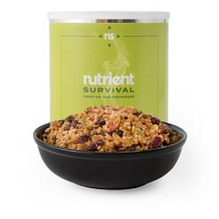 Nutrient Survival Southwestern Medley