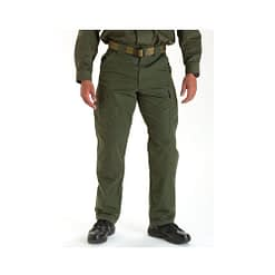 5.11 TDU Pants Green