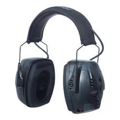 Howard Leight Impact Pro - Electronic Ear Muff Nrr30