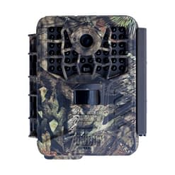 5342 Black Mavrick Camera-Mossy Oak