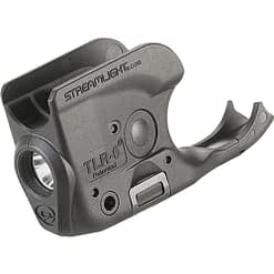 Streamlight Tlr-6 Led Light - Only 1911 Style No Laser