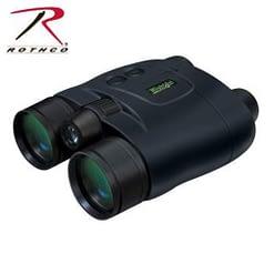 """""""Night Owl"""" NOB3X Explorer Binocular"""