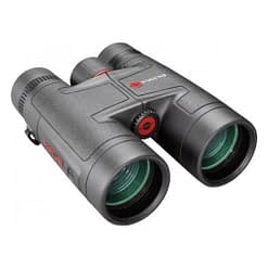 Simmons Binoculars Venture – 8×42 Roof Soft Case Black