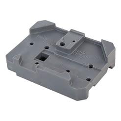 Wheeler AR Armorers Bench Block