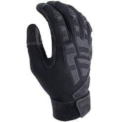 FR Breacher Gloves
