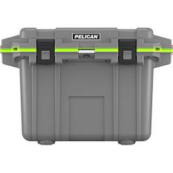 50Q-1-Pelican Coolers Im 50 Quart