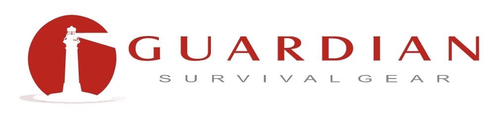 guardian survival gear