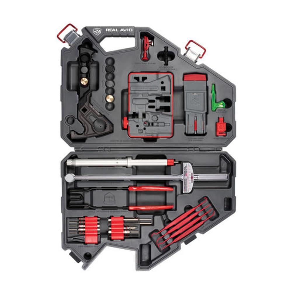 ar15 tools