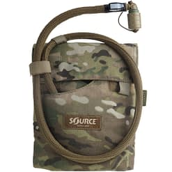 Source Tactical Kangaroo 1 Qt. Collapsible Canteen