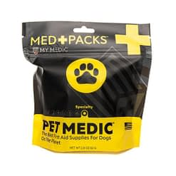 MyMedic Pet Medpack