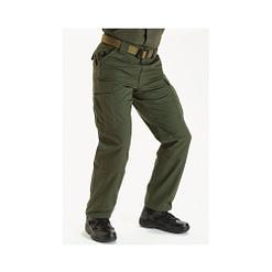5.11 Tactical TDU Ripstop Pants