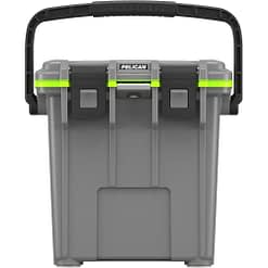 20qt-elite-cooler-made