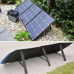 Acopower LTK 120W Solar Panel_1
