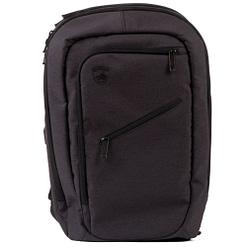 Guard Dog ProShield Pro BP Backpack Gun Holster RFID Black