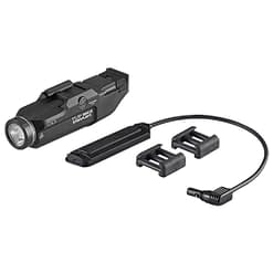 Streamlight TLR RM 2 Rail Mounted Tactical Lighting System All Accessories