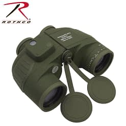 Rothco Military Type 7 x 50MM Binoculars