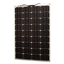 Inergy Solar Linx Panel
