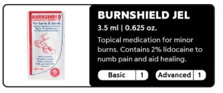 rangemedic_burn
