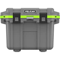 pelican-green-30-quart-fishing-coolers