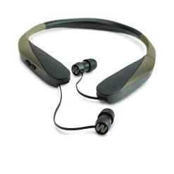 Walkers Razor X Neck Worn Hearing Enhancement