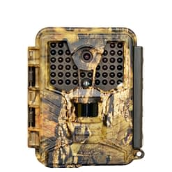 5489_couting Cameras ICE Infrared Game Camera