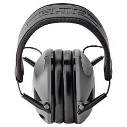 Peltor Ear Muff Range Guard Ear Muffs
