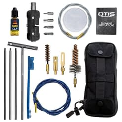 7.62mm Lawman Series Cleaning Kit All