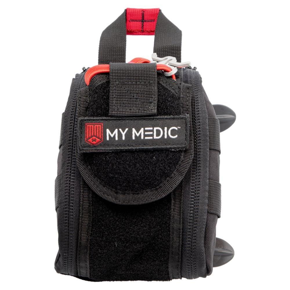 MyMedic Range Kit First Aid